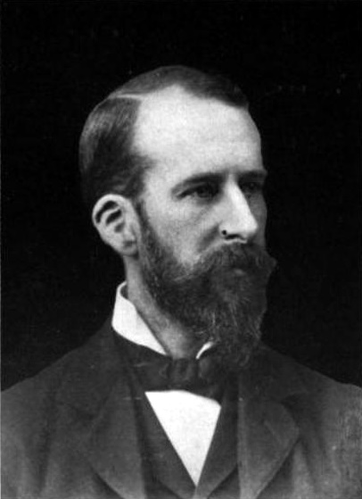 Francis Burdett Thomas Nevill Money-Coutts, 5th Baron Latymer (18 September 1852 – 8 June 1923)