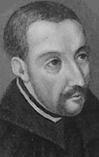 Robert Southwell.