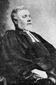 George Matheson.
