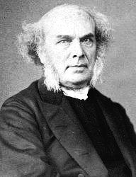 Horatius Bonar (1808-1889).